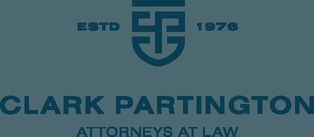 Clark Partington Logo
