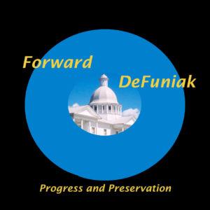 Forward DeFuniak