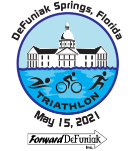 DFS Triathlon